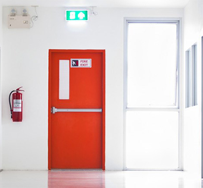 Fire Rated Doors Manufacturers Amp Suppliers In Bangalore