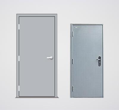 General Doors  sc 1 st  GG Industries & General Doors Manufacturers \u0026 Suppliers in Bangalore India | SS ...